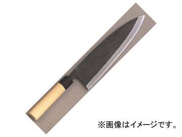正広/MASAHIRO 正広作 最上鮭出刃 300mm 品番:15474