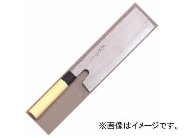 正広/MASAHIRO 正広作 特上麺切 240mm 品番:15898