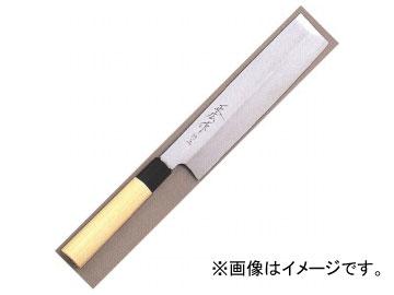 正広/MASAHIRO 正広作 特上薄刃 210mm 品番:15841
