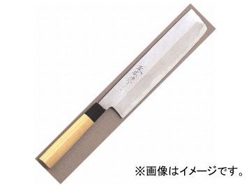 正広/MASAHIRO 正広作 特上薄刃 240mm 品番:15843