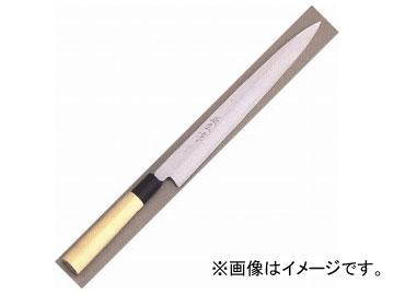 正広/MASAHIRO 正広作 特上柳刃 240mm 品番:15819