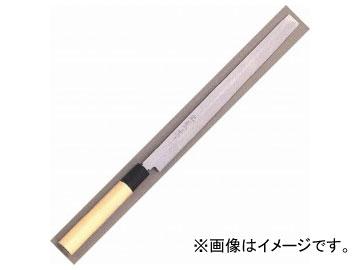正広/MASAHIRO 正広作 特上蛸引 240mm 品番:15829