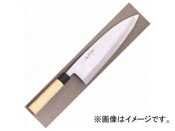 正広/MASAHIRO 正広作 特上出刃 300mm 品番:15813