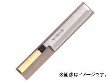 正広/MASAHIRO 正広作 別撰薄刃 240mm 品番:16243