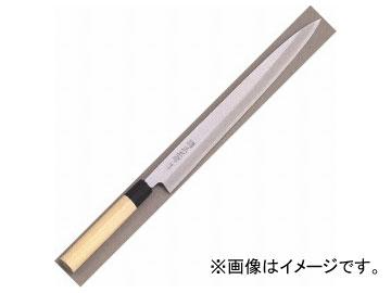 正広/MASAHIRO 正広作 別撰柳刃 300mm 品番:16221