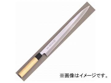 正広/MASAHIRO 正広作 別撰柳刃 330mm 品番:16222