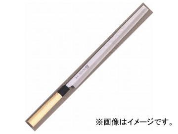 正広/MASAHIRO 正広作 別撰蛸引 300mm 品番:16231