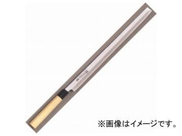 正広/MASAHIRO 正広作 別撰蛸引 360mm 品番:16233