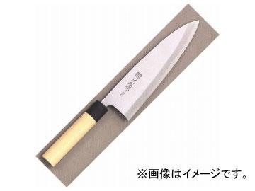 正広/MASAHIRO 正広作 別撰出刃 240mm 品番:16211