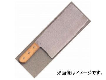 正広/MASAHIRO 正広作 中華 H-2 品番:40802