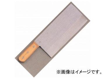正広/MASAHIRO 正広作 中華 H-3 品番:40803