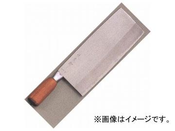 正広/MASAHIRO 正広作 中華 M-1 品番:40806