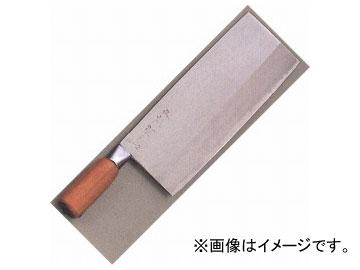 正広/MASAHIRO 正広作 中華 M-2 品番:40807