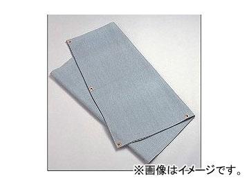 ユニット/UNIT 溶接シート 1000×2000 品番:376-55