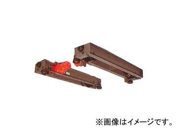 値頃 高速型 TWS型 品番:TWSBH-030A4:オートパーツエージェンシー 象印チェンブロック 電動サドル(ウレタン車輪) TWSB-314H 二速式-DIY・工具