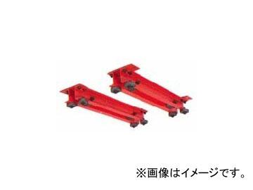 象印チェンブロック TK型 プレンサドル(鍛造鉄車輪) TK-2 品番:TK-02060
