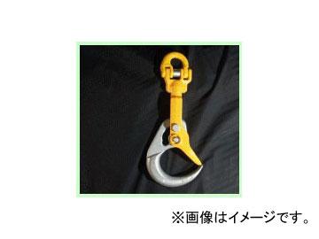 象印チェンブロック バールセッター(敷鉄板つり具) BR-032 品番:BR-03200
