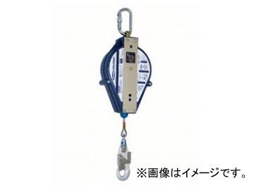 送料無料! 藤井電工/FUJII DENKO ウルトラロック UL-30S