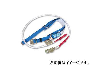 藤井電工/FUJII DENKO 12C安全帯 林業用 12C-70