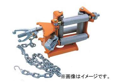 藤井電工/FUJII DENKO 高低圧兼用延線ローラ 5R-HL2010