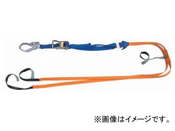 正規品 藤井電工/FUJII DENKO DENKO ベルト式グリップ BG-20 BG-20, Adria Trade:085a6e1c --- supercanaltv.zonalivresh.dominiotemporario.com