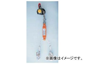 藤井電工/FUJII DENKO マンセーフシステム 安全器 8519SHY 垂直用