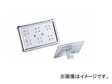 新潟精機 SK セーフティプレート カートン入タイプ ST-MB JAN:4975846474963