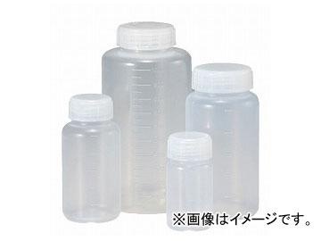 新潟精機 BeHAUS フッ素容器 1L FBW-1000 JAN:4975846686427