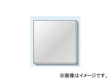 ユニット/UNIT 工事名看板無地セット 品番:302-29