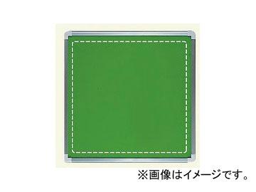 ユニット/UNIT 表示板取付ベース(ベース板のみ) 65×65cm 品番:303-30