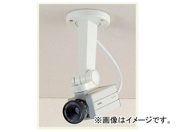 ユニット/UNIT 防犯ダミーカメラ 品番:VSC-100
