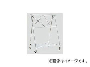 ユニット/UNIT 移動式分電盤取付架台(小) 品番:387-02
