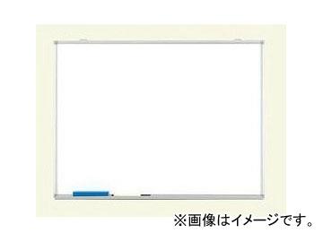 ユニット/UNIT ホワイトボード(450×600) 品番:373-74