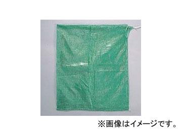 ユニット/UNIT くず入れ用PP袋(50枚入) 品番:375-31