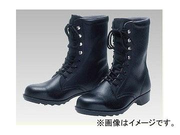 ユニット/UNIT 安全靴(長編靴) 23cm サイズ:23cm,23.5cm,24cm,24.5cm,25cm他