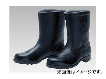 ユニット/UNIT 長靴(半長靴) サイズ:23cm,23.5cm,24cm,24.5cm,25cm他
