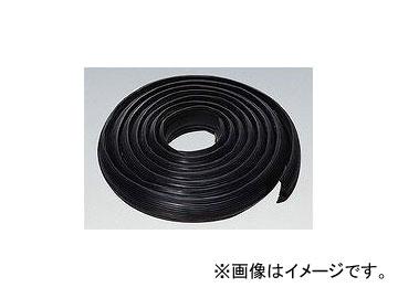 ユニット/UNIT キャップタイヤプロテクター 20φ 品番:387-63