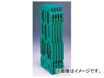 ユニット/UNIT KYフェンス(本体のみ) 品番:383-45