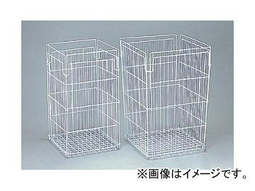 ユニット/UNIT ワイヤーバスケット(小) 品番:375-23