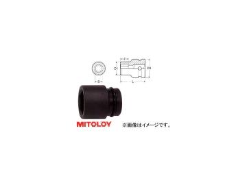 ミトロイ/MITOLOY 1