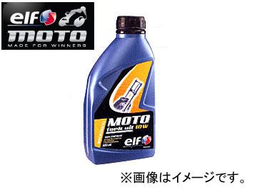2輪 エルフ elf フォークオイル MOTO 限定モデル FORK OIL おすすめ 入数:500ml×1本 JAN:3267025000225 15W