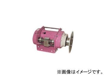 富士製作所/Fuji Seisakusyo 揚程制御装置 FE-500用