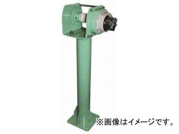 富士製作所/Fuji Seisakusyo 取付ベース FE-1000用