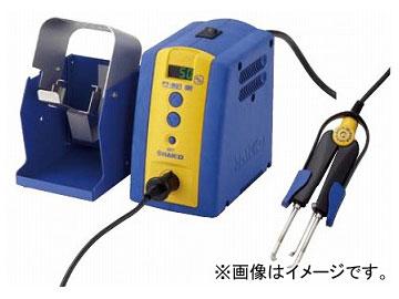 ハッコー/HAKKO 熱式ワイヤストリッパー FT-801 FT801-01