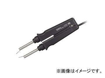 ハッコー/HAKKO ホットツイーザー 8804 スタンダードタイプ FX8804-01
