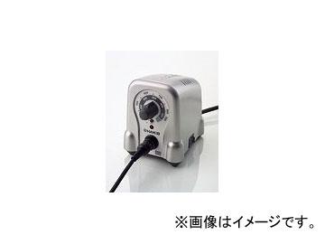 ハッコー/HAKKO 温調器 単品 FX888-31SV シルバー