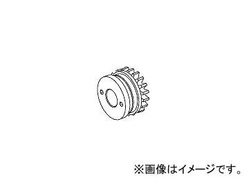 ハッコー/HAKKO 駆動プーリー組品 1.6mm用 374用 B2108