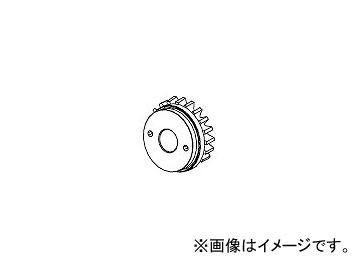 ハッコー/HAKKO 従動プーリー組品 1.6mm用 374用 B2113