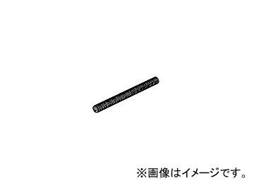 ハッコー/HAKKO ダクト φ55mm×1.2m FA-430用 B3642