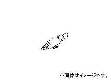 ハッコー/HAKKO ヒーター 100W 804用 A1085